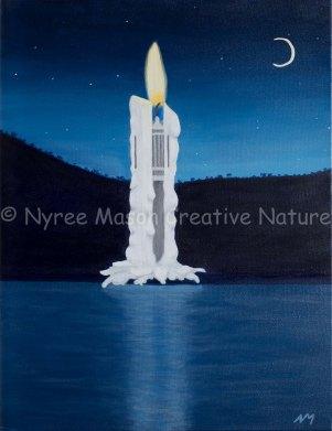 Nyree-art-sm-1517