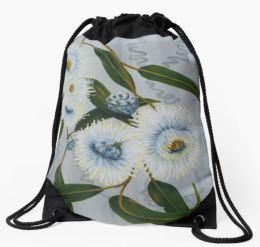 BlueGum_Bag